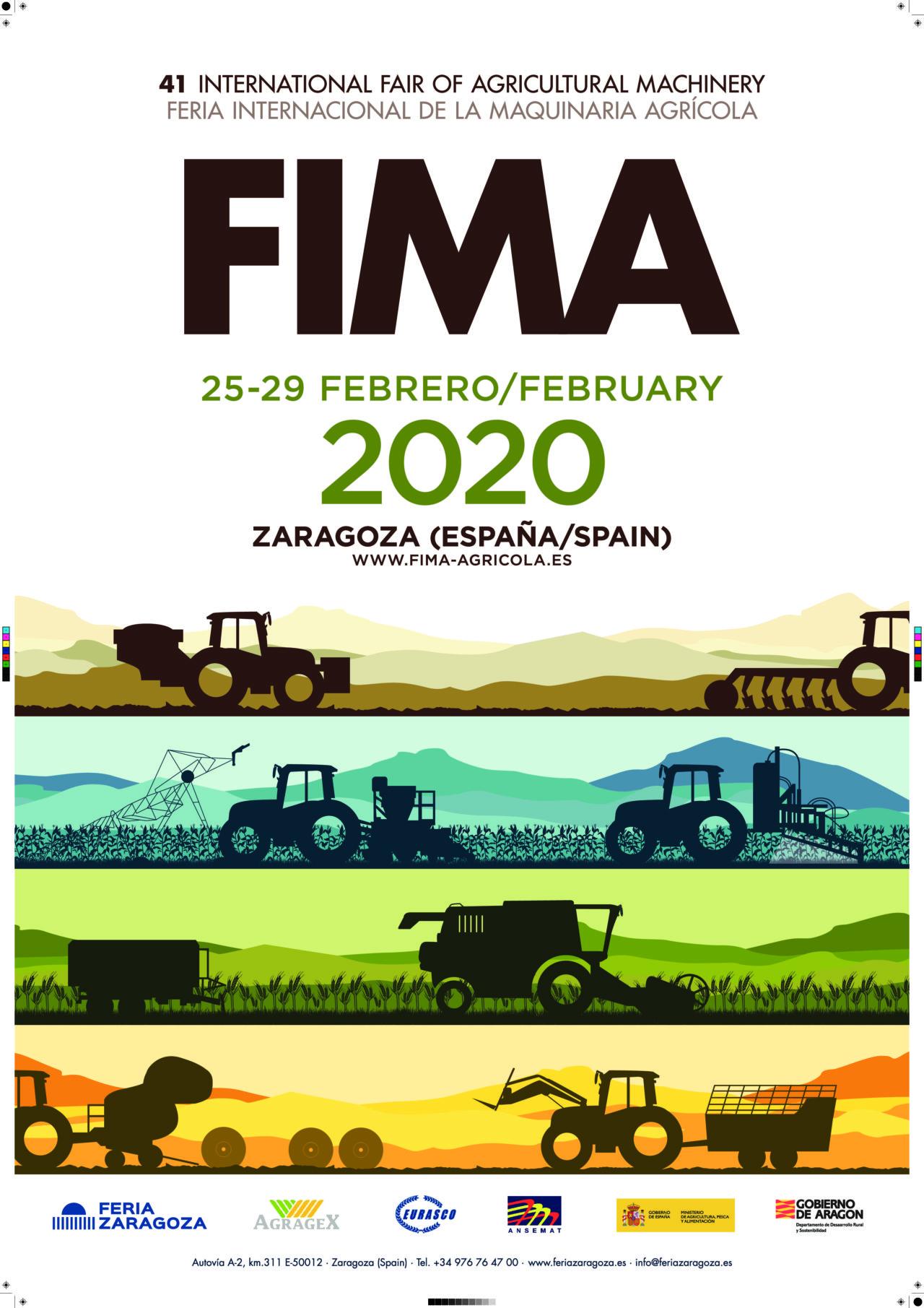 fima-2020-cartel-alta-pdf-1280x1811.jpg